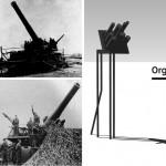 000 DMAG blog A5 images_1-55