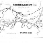 RichboroughPort[1]