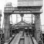 Train_Ferry_at_Wharf[1]