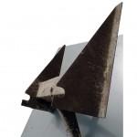 000 DMAG-One Minute Sculptures-11