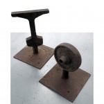 000 DMAG-One Minute Sculptures-12