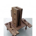 000 DMAG-One Minute Sculptures-15