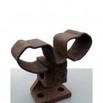 000 DMAG-One Minute Sculptures-19