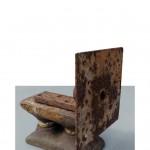 000 DMAG-One Minute Sculptures-20