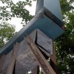 EKR-Tower & Cross-8