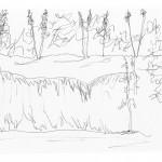 MTL 1 drawing 23_1