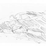 MTL 1 drawing 6