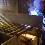 12th workshop_Reconstructing Organ-3