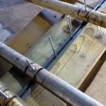 12th workshop_Reconstructing Organ-5