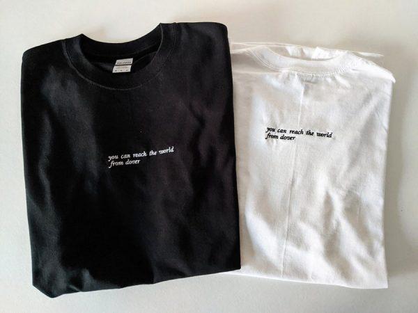 DAD Digital Festival T-Shirts