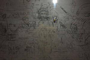 WH_graffiti_001