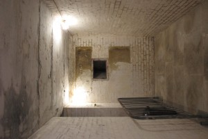 Bastion Corridors002