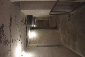 Bastion Corridors001