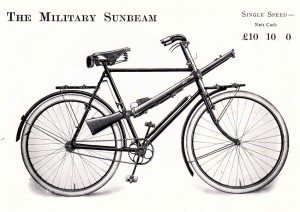 1915-Military-Sunbeam-06