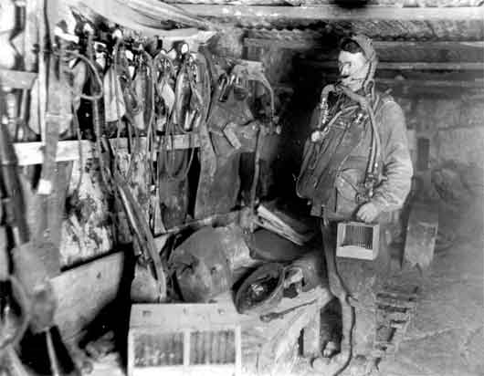 minerescuestation