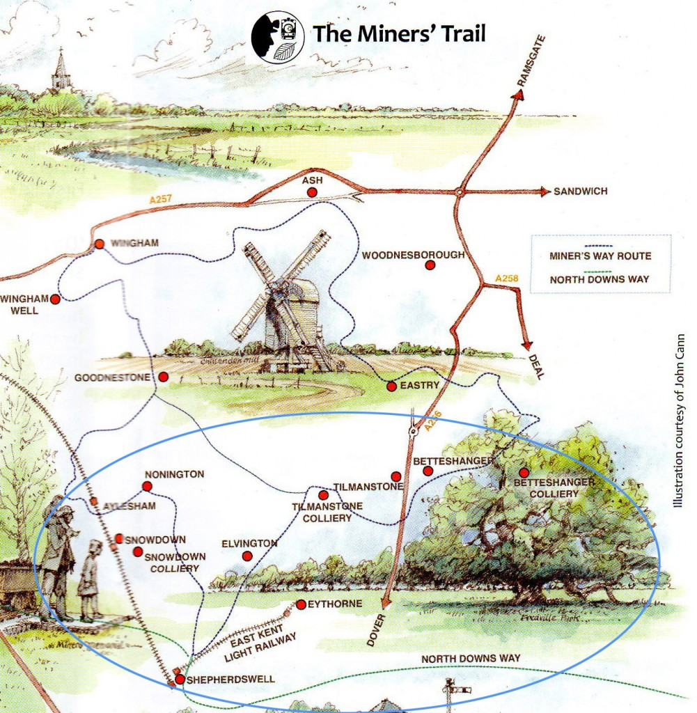 MinersWayTrail_map_highlight
