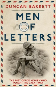 men-of-letters-cover