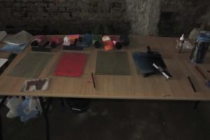 Workshop+images012