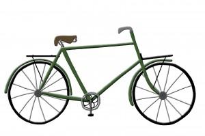 Bike_Frame_RGB