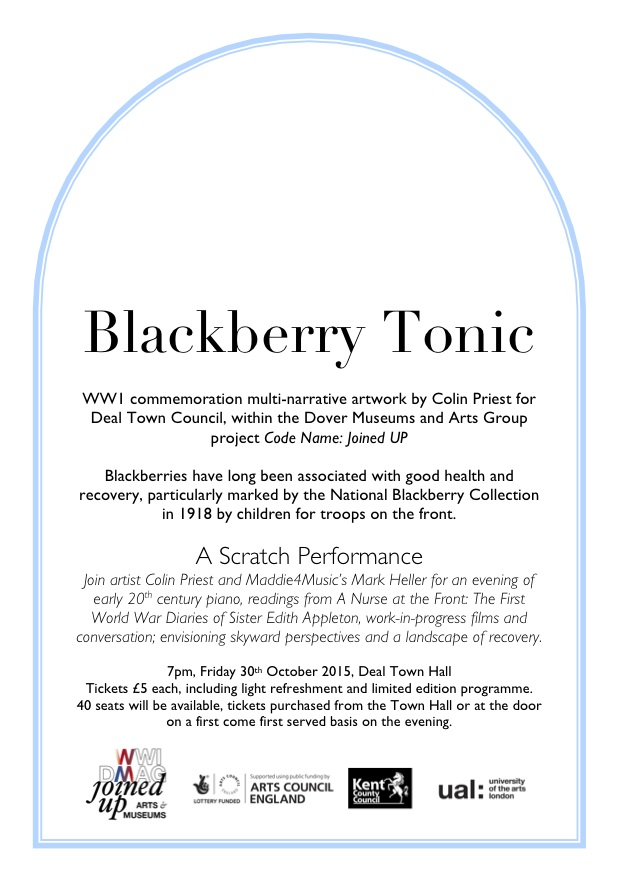 Blackberry Tonic_Scratch advert