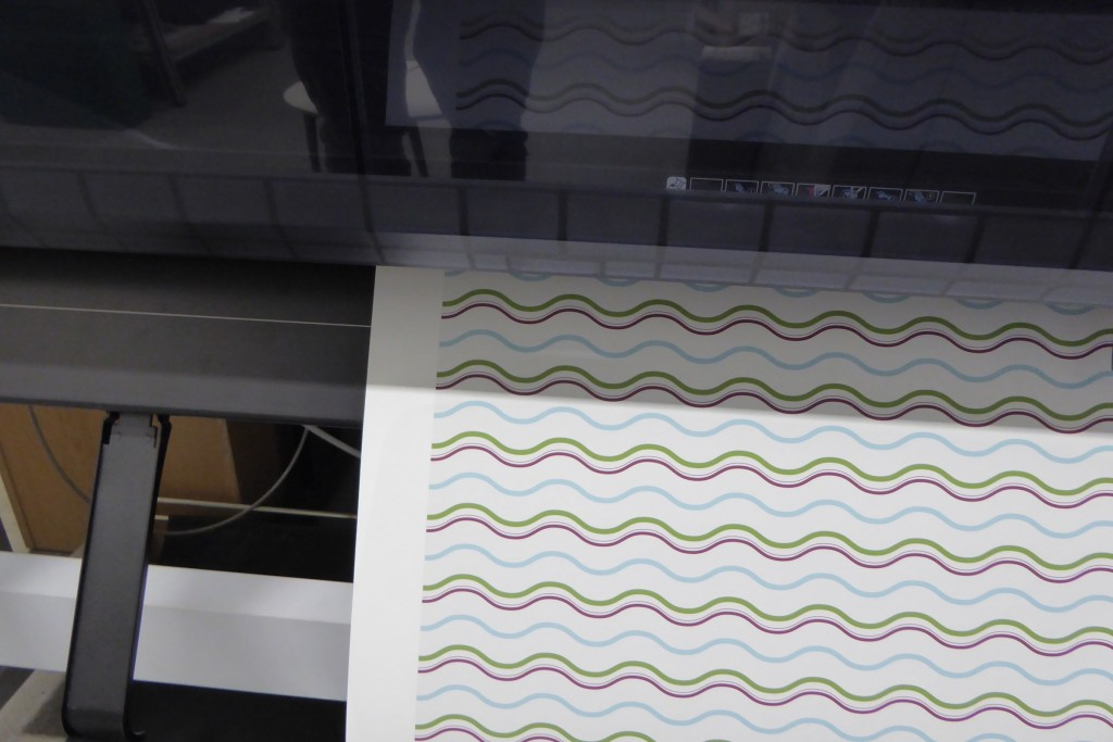 BT_wallpaper printing 02