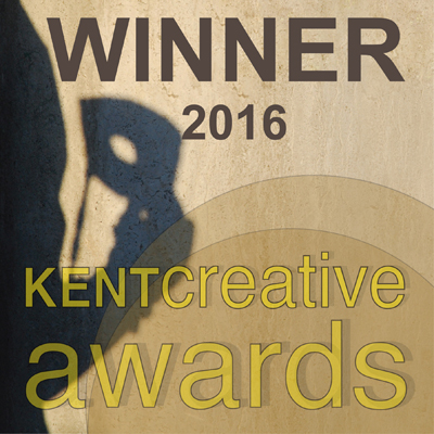 Kent-Creative-Awards-2016-Winner-400